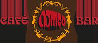 Mitico Finestrat